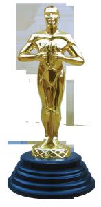 georgie_statue-copy